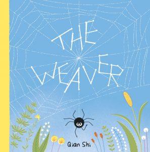 prentenboek weaver shi
