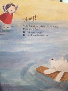 prentenboek waar is ploef hooft lindenhuizen