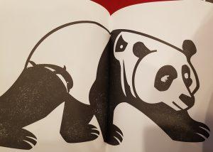 prentenboek tierenduin vervaeke