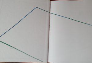 prentenboek raar mark janssen