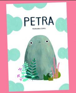 prentenboek marianna coppo petra